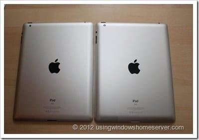 UWHS - the New iPad - 13