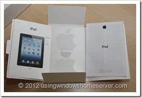 UWHS - the New iPad - 6