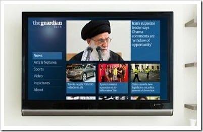 guardian_TV