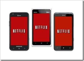 Netflix_3Phones copy