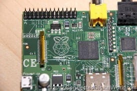 CDW - Unboxing the Raspberry Pi 015