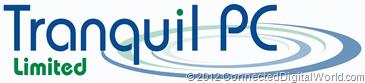 Tranquil-PC-Limited-Logo-RGB-Artwork