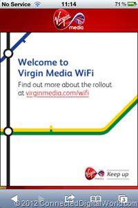 CDW - WiFi on the London Underground - 4