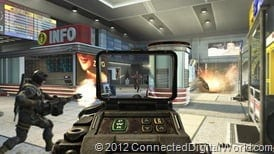 4030Call of Duty Black Ops II_Express 2