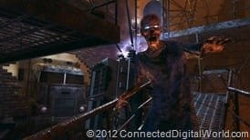 4039Call of Duty Black Ops II_Zombies 1