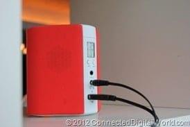 CDW Introducing the Pure Jongo S340B - 21
