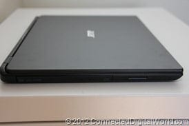 CDW Review of the Acer Aspire Timeline U - 13 - Copy