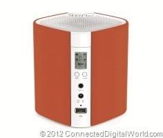 Jongo_S340B_Burnt_Orange_Back_No_USB
