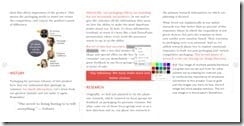 WordReadMode_Web
