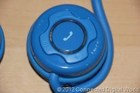 CDW review of the Arctic P311 headphones - 11