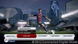 FIFA13WiiU_MainMenu