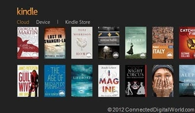 Screenshot_25069_1000000_thumb1