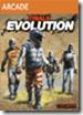 Trials_Evolution%20packshottcm2144770