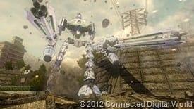 _bmUploads_2012-12-10_777_EDF2025_NewModel_Hector