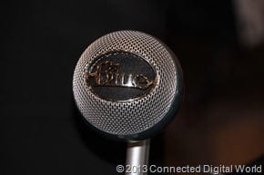 CDW - Blue Microphones Nessie - 2