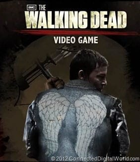 Walking-Dead-Video-Game_thumb1_thumb