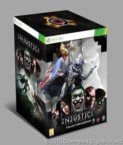 injustice_collector_x360_packshot_3d_eng
