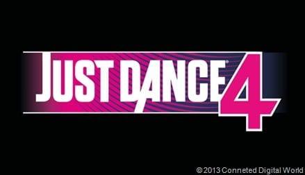just-dance-4-logo