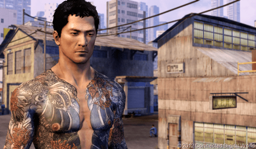 Yakuza-1-small_thumb1