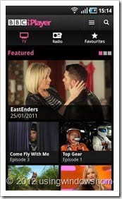 bbc-iplayer-android_thumb1_thumb_thu