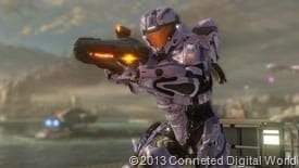 halo_4_majestic_map_pack_landfall_03