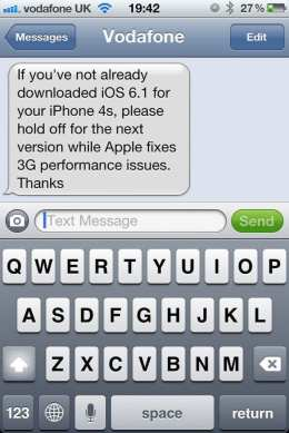 vodafone-iOS.6.1
