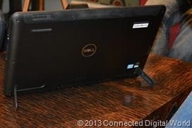 CDW - Dell XPS 18 - 52