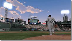 _bmUploads_2013-03-05_1663_MLB13_SABATHIA_004