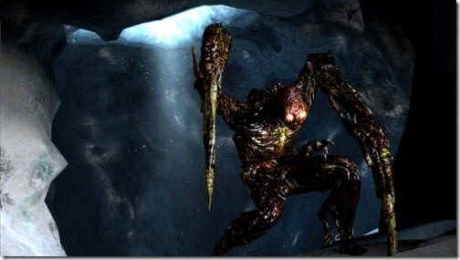 dead_space_3_ice_demo_03_tga_jpgcopy