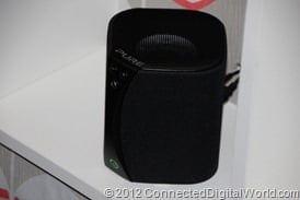CDW-Introducing-the-Pure-Jongo-S340B[22]