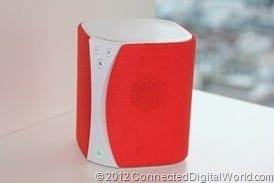 CDW-Introducing-the-Pure-Jongo-S340B[3]