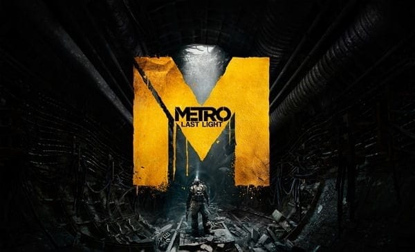 Metro-Last-Light-2_thumb3_thumb