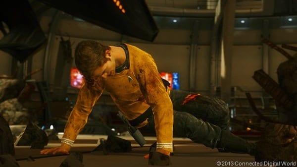 Star_Trek_VG_Feb2013_015