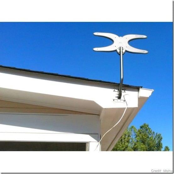sky-mounted-antenna-2_1