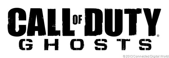 Call-of-Duty-Ghosts-Logo-Black_thumb.jpg