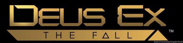 4849Logo-Deus-Ex-The-Fall-copy.jpg