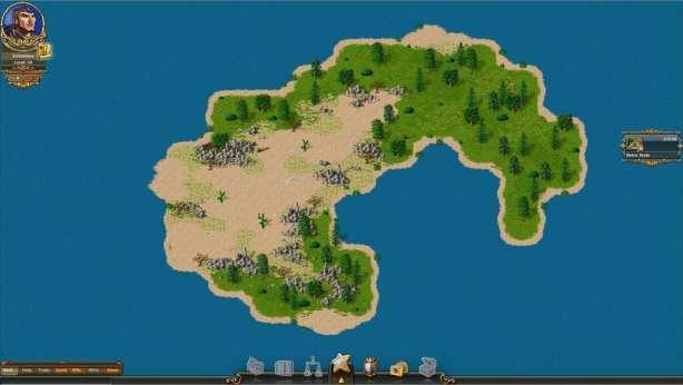 TSO_20Y_Retro_Map_2