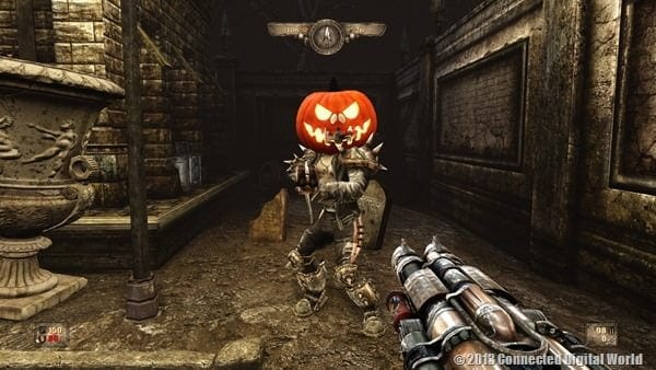 pkhd_halloween06.jpg