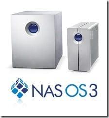 2big_5big_NASOS3