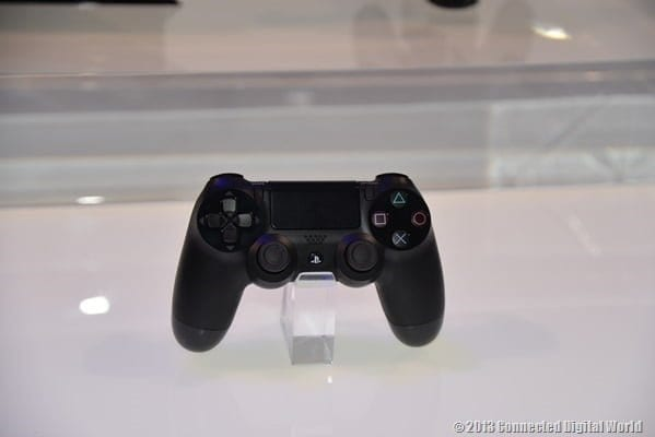 Ps4 Games Coming Soon : New ps system update coming soon movies games and tech