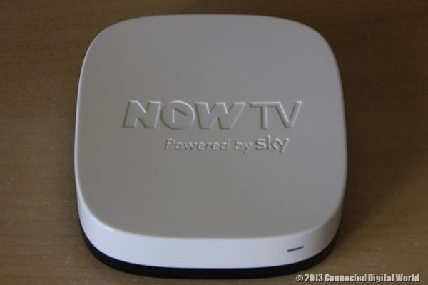 CDW-Review-NOW-TV-Box---11_thumb_thu[2]