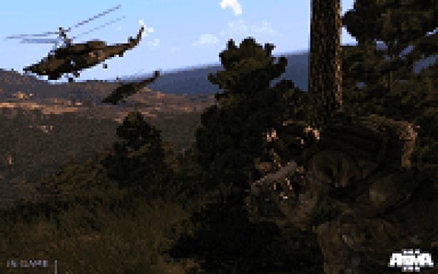 arma3_e32013_screenshot_12