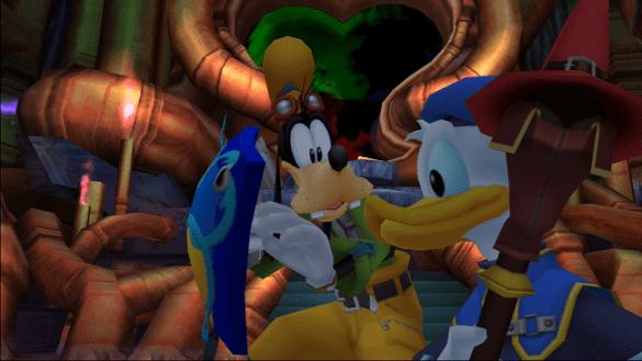 084-DonaldGoofy