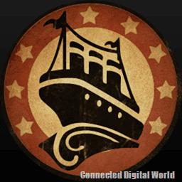 DLCB_Achievement_DownInTheBriney
