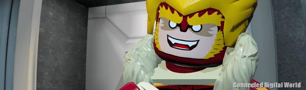LEGO Marvel Super Heroes_Raft_ Sabretooth_01