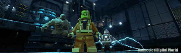 LEGO Marvel Super Heroes_Raft_ Villains_02