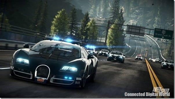Bugatti_veyron_alldrive2_web