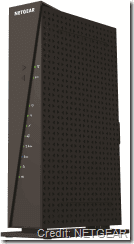 C6300_3-4Lft_HiRes