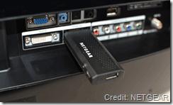 NETGEAR-NTV300D-12062013-Environment