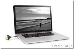 culbuto_laptop